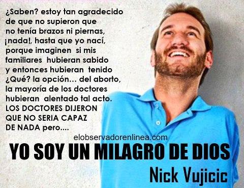 Providav Lugo Tu Espacio Web